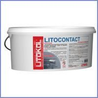 LITOCONTACT